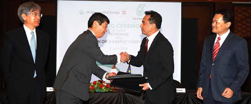 jx-energy-capital-participation-to-malaysia-petronas-lng9-companies20160608-1