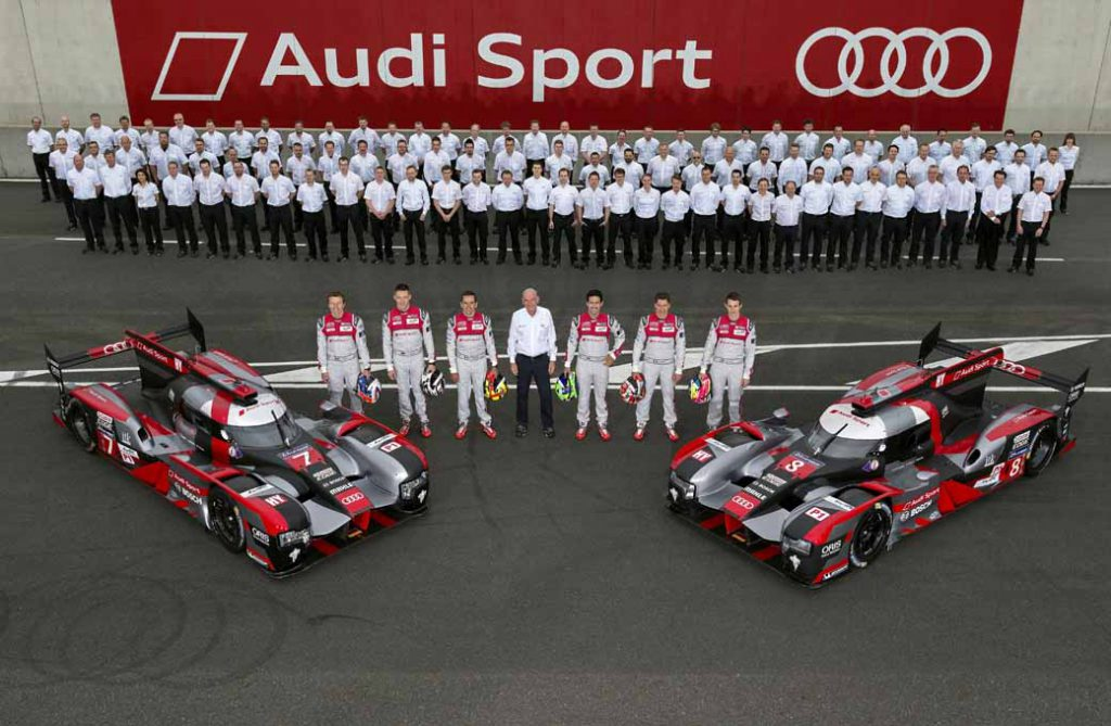 le-mans-24-hours-endurance-race-of-2016-is-comprised-of-the-most-demanding-race-throughout-the-year-for-audi20160613-10