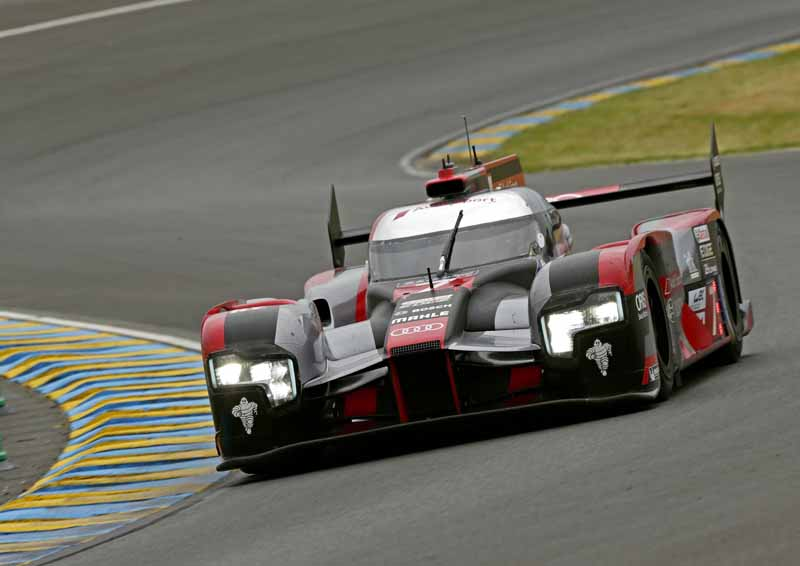 le-mans-24-hours-endurance-race-of-2016-is-comprised-of-the-most-demanding-race-throughout-the-year-for-audi20160613-5