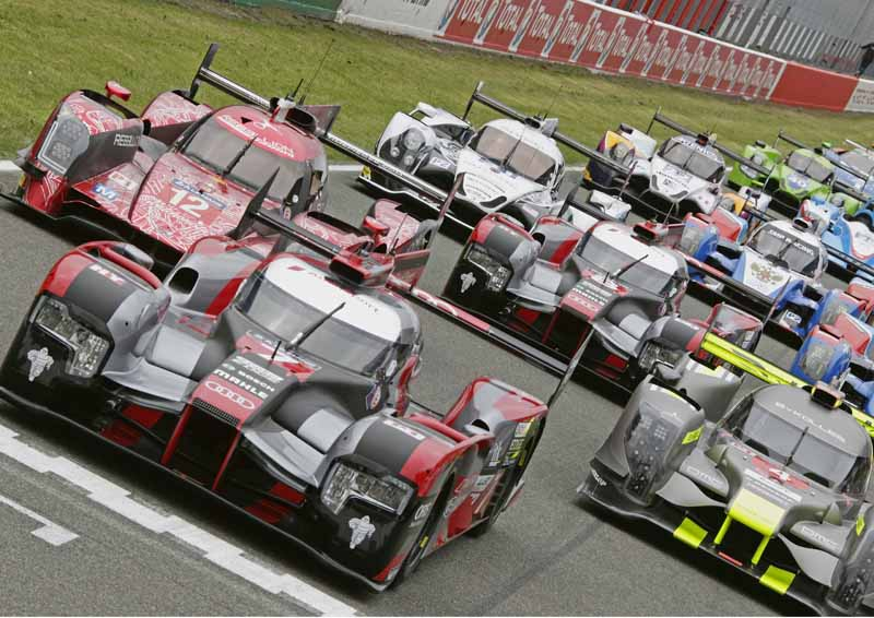 le-mans-24-hours-endurance-race-of-2016-is-comprised-of-the-most-demanding-race-throughout-the-year-for-audi20160613-8