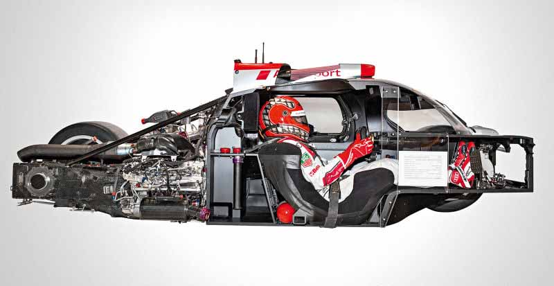 le-mans-24-hours-endurance-race-of-2016-is-comprised-of-the-most-demanding-race-throughout-the-year-for-audi20160613-91