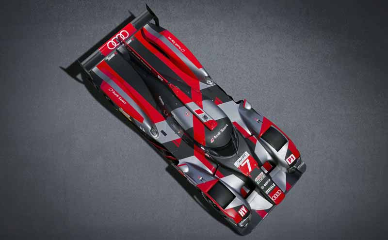 le-mans-24-hours-endurance-race-of-2016-is-comprised-of-the-most-demanding-race-throughout-the-year-for-audi20160613-92