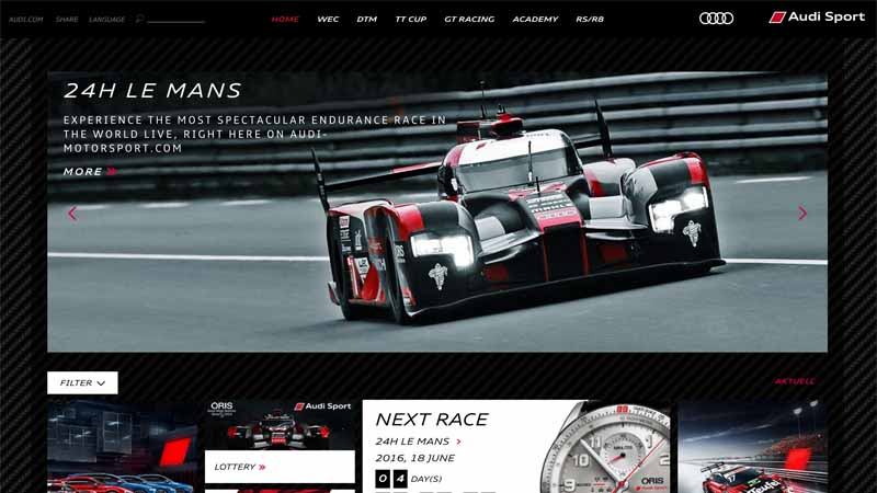 le-mans-24-hours-endurance-race-of-2016-is-comprised-of-the-most-demanding-race-throughout-the-year-for-audi20160613-96
