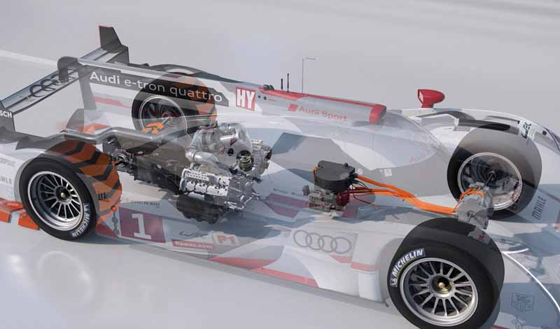 le-mans-24-hours-endurance-race-of-2016-is-comprised-of-the-most-demanding-race-throughout-the-year-for-audi20160613-97
