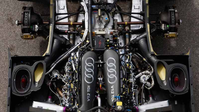 le-mans-24-hours-endurance-race-of-2016-is-comprised-of-the-most-demanding-race-throughout-the-year-for-audi20160613-99
