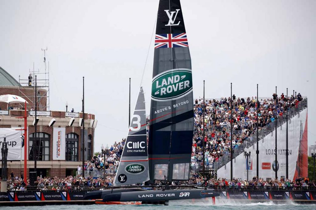 levitation-land-rover-bar-in-the-overall-ranking-second-place-in-the-americas-cup-world-series-round-620160622-1