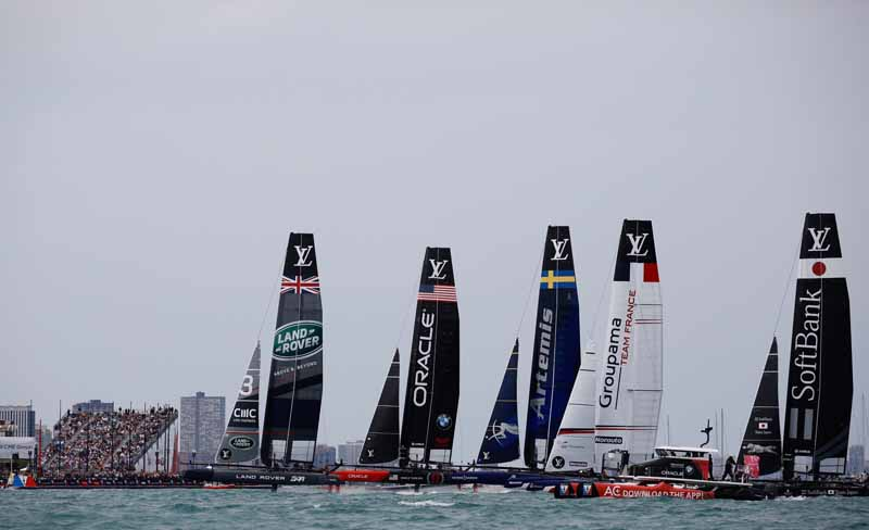 levitation-land-rover-bar-in-the-overall-ranking-second-place-in-the-americas-cup-world-series-round-620160622-2