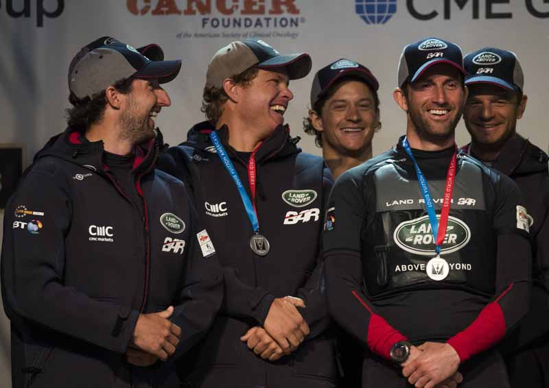 levitation-land-rover-bar-in-the-overall-ranking-second-place-in-the-americas-cup-world-series-round-620160622-3