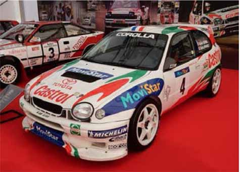 mega-web-history-garage-special-exhibition-genealogy-of-toyota-wrc-race-held20160616-11