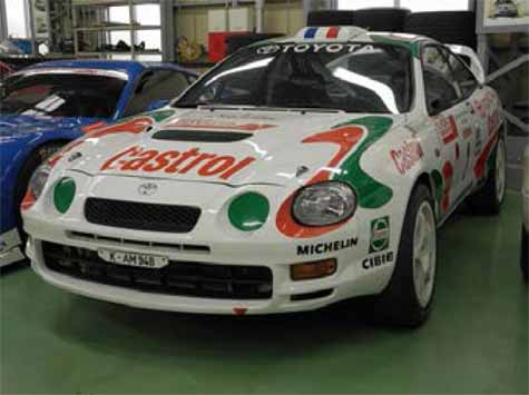 mega-web-history-garage-special-exhibition-genealogy-of-toyota-wrc-race-held20160616-13