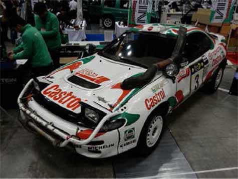 mega-web-history-garage-special-exhibition-genealogy-of-toyota-wrc-race-held20160616-14