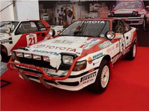 mega-web-history-garage-special-exhibition-genealogy-of-toyota-wrc-race-held20160616-15
