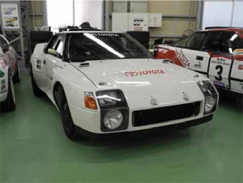 mega-web-history-garage-special-exhibition-genealogy-of-toyota-wrc-race-held20160616-16