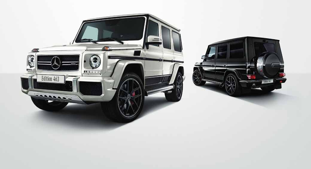 mercedes-amg-g63-edition-463-and-g65-edition-463-released20160617-1