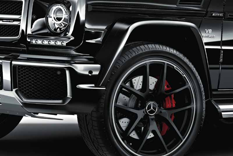 mercedes-amg-g63-edition-463-and-g65-edition-463-released20160617-12