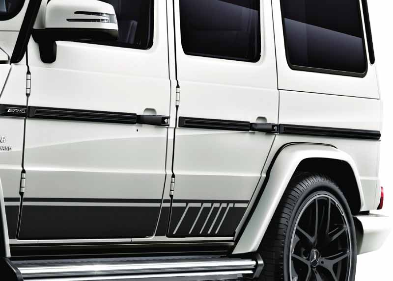 mercedes-amg-g63-edition-463-and-g65-edition-463-released20160617-13