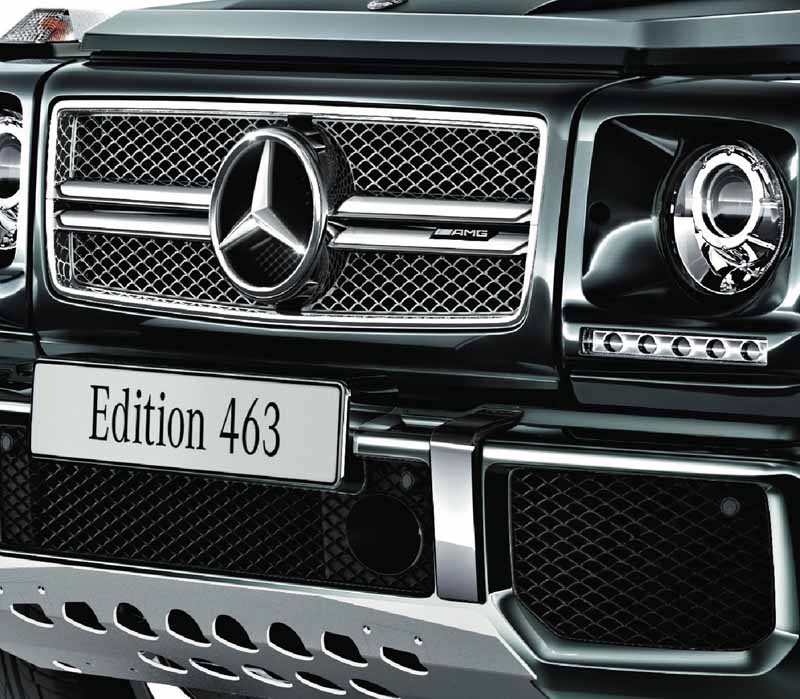 mercedes-amg-g63-edition-463-and-g65-edition-463-released20160617-14