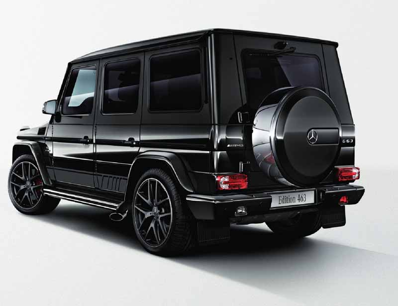 mercedes-amg-g63-edition-463-and-g65-edition-463-released20160617-15