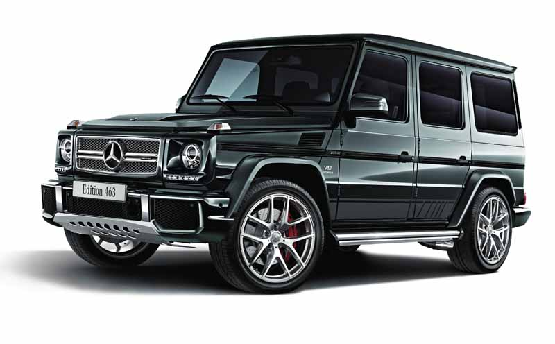 mercedes-amg-g63-edition-463-and-g65-edition-463-released20160617-2