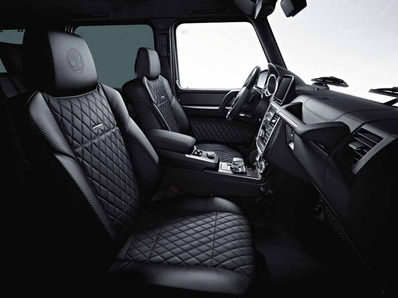 mercedes-amg-g63-edition-463-and-g65-edition-463-released20160617-4