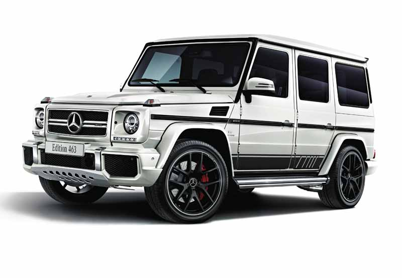 mercedes-amg-g63-edition-463-and-g65-edition-463-released20160617-5