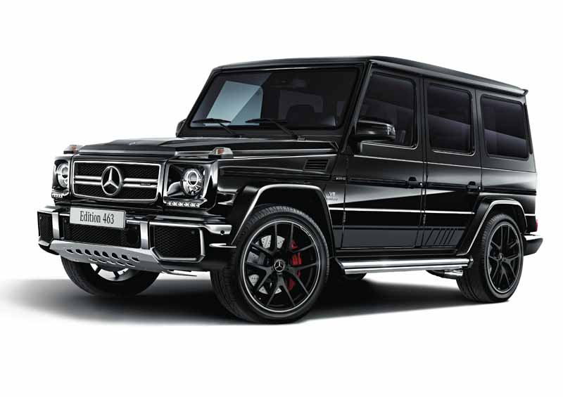 mercedes-amg-g63-edition-463-and-g65-edition-463-released20160617-6