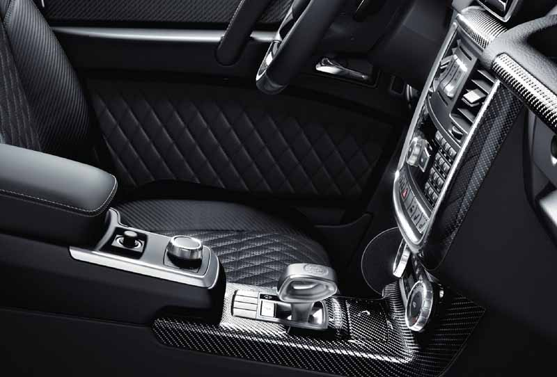 mercedes-amg-g63-edition-463-and-g65-edition-463-released20160617-9