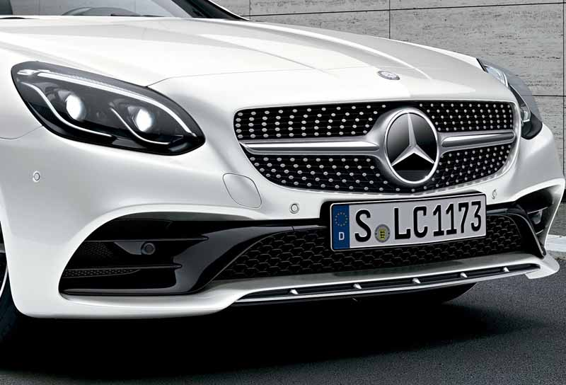 mercedes-benz-japan-announced-a-new-slc20160602-11