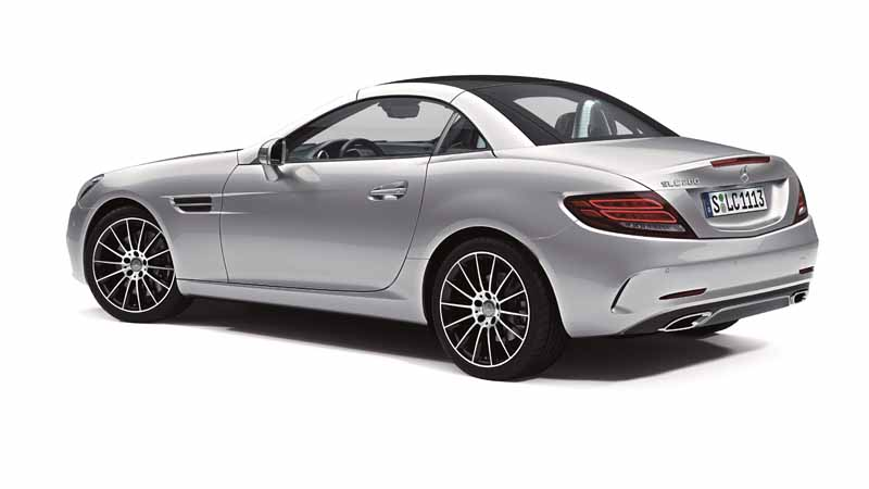 mercedes-benz-japan-announced-a-new-slc20160602-2