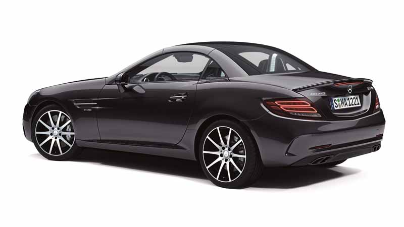 mercedes-benz-japan-announced-a-new-slc20160602-SLC-AMG43-1