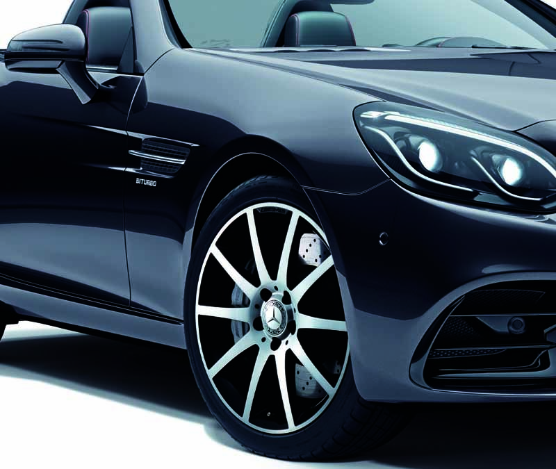 mercedes-benz-japan-announced-a-new-slc20160602-SLC-AMG43-19