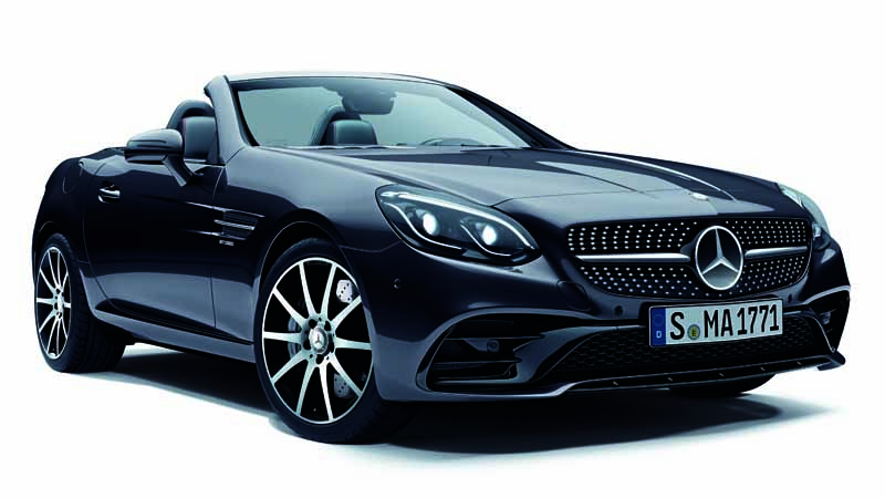 mercedes-benz-japan-announced-a-new-slc20160602-SLC-AMG43-2