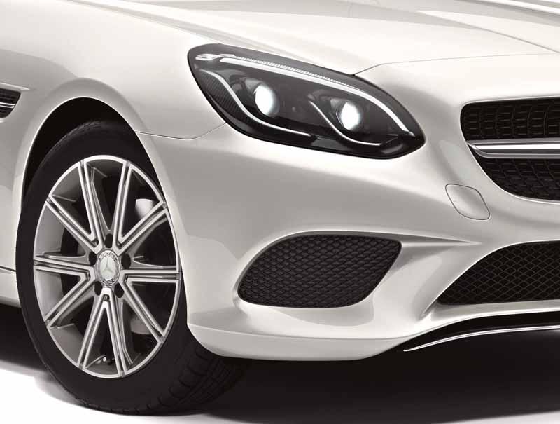 mercedes-benz-japan-announced-a-new-slc20160602-SLC180-16