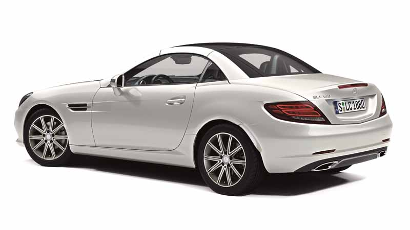 mercedes-benz-japan-announced-a-new-slc20160602-SLC180-2