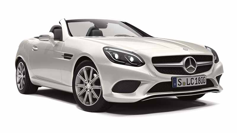 mercedes-benz-japan-announced-a-new-slc20160602-SLC180-3