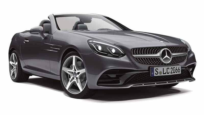 mercedes-benz-japan-announced-a-new-slc20160602-SLC180-Sports-2