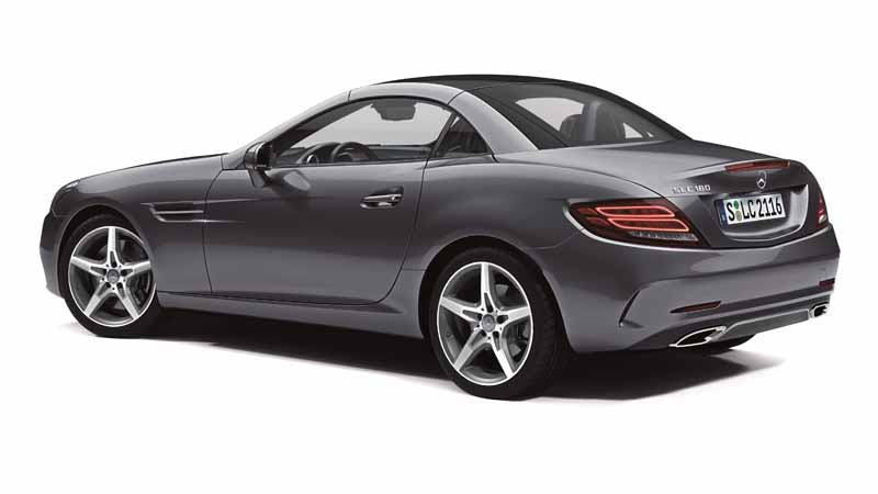 mercedes-benz-japan-announced-a-new-slc20160602-SLC180-Sports