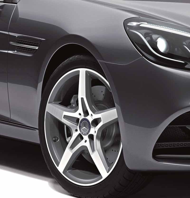 mercedes-benz-japan-announced-a-new-slc20160602-SLC180Sports-15