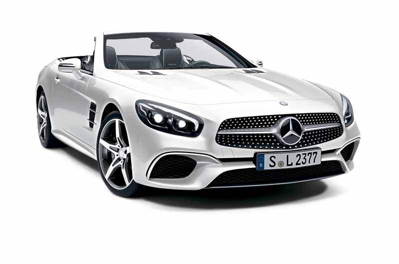 mercedes-benz-japan-launched-the-new-sl20160602-SL400-2