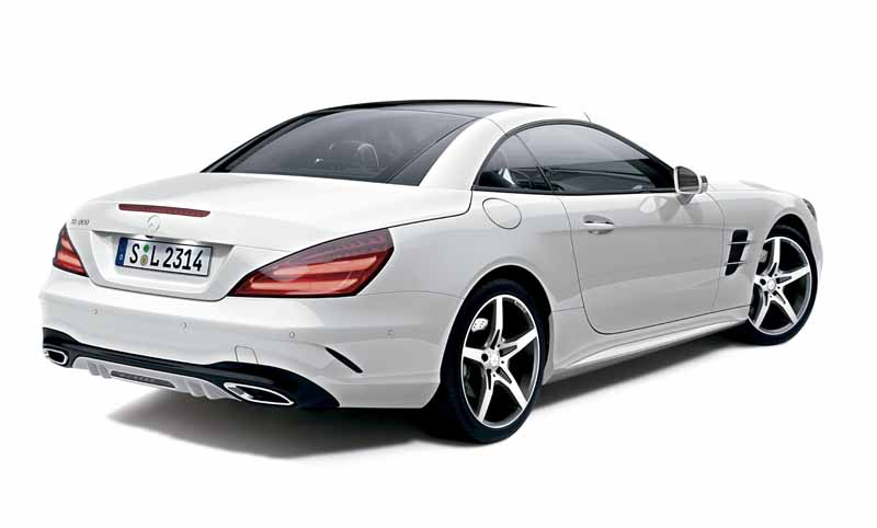 mercedes-benz-japan-launched-the-new-sl20160602-SL400