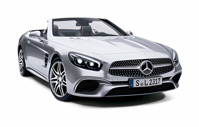mercedes-benz-japan-launched-the-new-sl20160602-SL550-2