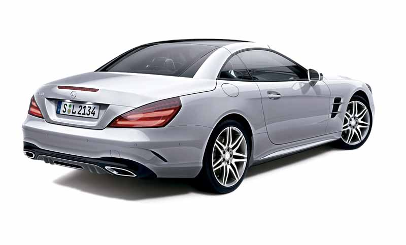 mercedes-benz-japan-launched-the-new-sl20160602-SL550