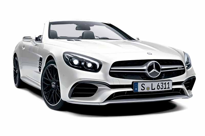 mercedes-benz-japan-launched-the-new-sl20160602-SL63