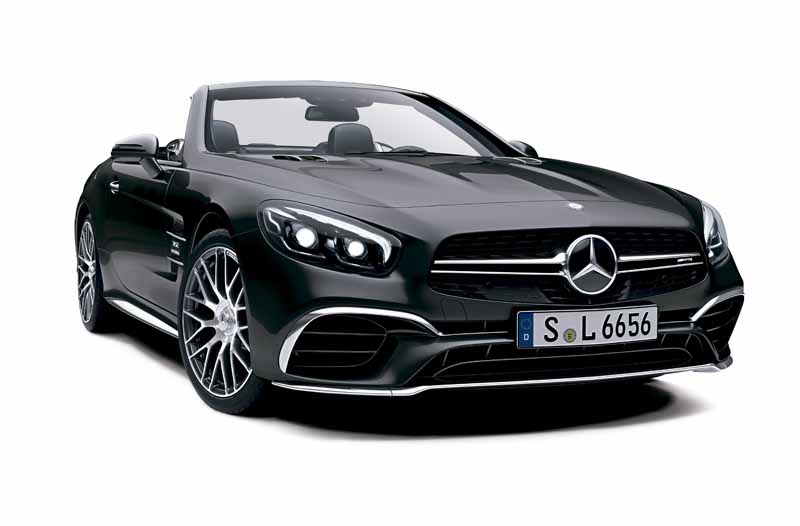 mercedes-benz-japan-launched-the-new-sl20160602-SL65-2
