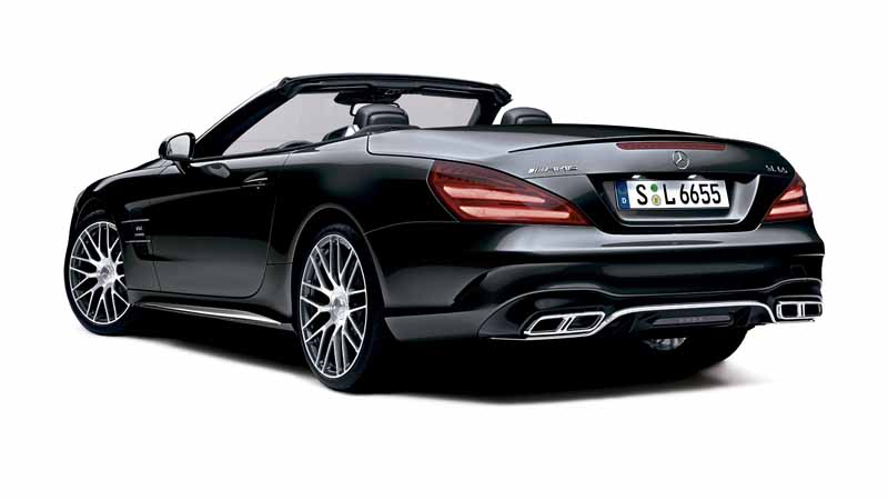 mercedes-benz-japan-launched-the-new-sl20160602-SL65