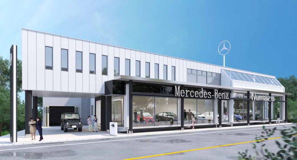 mercedes-benz-numazu-held-the-opening-fair-on-june-18-19-days20160617-1