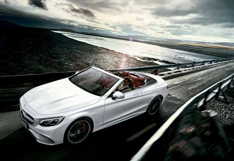 mercedes-benz-s-class-cabriolet-orders-start-revival-in-luxury-4-seat-open-44-years20160602-1