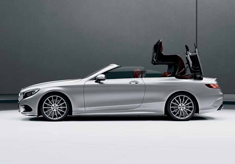mercedes-benz-s-class-cabriolet-orders-start-revival-in-luxury-4-seat-open-44-years20160602-2