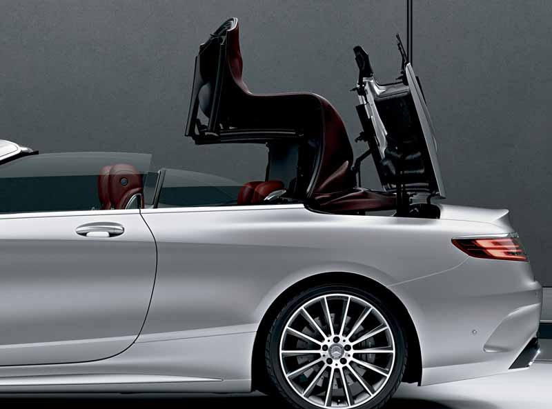 mercedes-benz-s-class-cabriolet-orders-start-revival-in-luxury-4-seat-open-44-years20160602-3