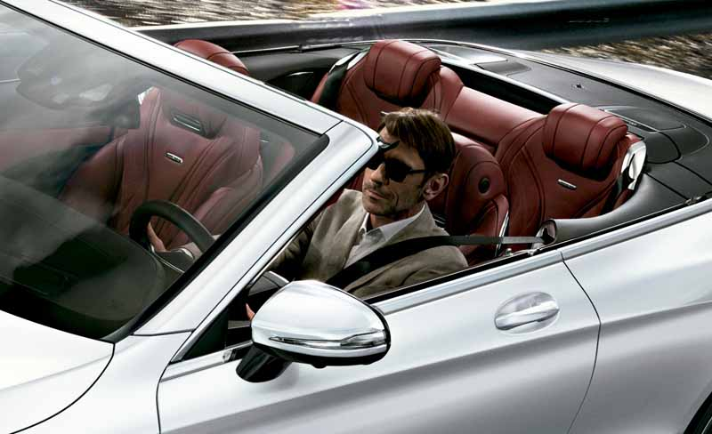 mercedes-benz-s-class-cabriolet-orders-start-revival-in-luxury-4-seat-open-44-years20160602-4